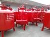 海南消防泡沫罐厂家