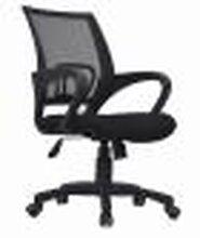 北京厂家直销办公家具-职员椅