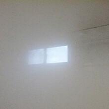 河南养殖场自动消毒机专业快速图片