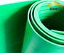 杭州配电房绝缘橡胶垫铺设要求/国标绝缘橡胶垫1.2米宽价格