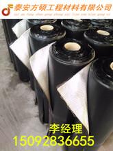 广东聚酯防裂布经销商图片