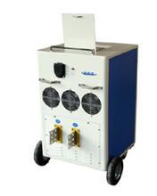 直流大电流发生器行业领先质量好价格低图片