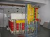 大电流发生器供应商行业领先