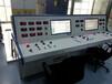 长时间大电流发生器生产商价格低