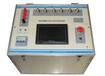 长时间大电流发生器生产厂家价格低