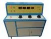 电流发生器供应商价格低