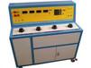 大电流发生器原理标准专业供应厂家性能质量哪家好
