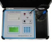 盐密测试仪生产厂家盐密度测试仪价格质量哪家好图片