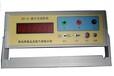 高精度数字电秒表供应主要生产厂家质量哪家好