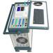 变压器温升试验系统功能介绍哪家过关