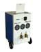 直流电流发生器原理用途价格低