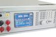 多功能交直流指示仪表检定装置原理作用哪家专业