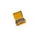 水内冷发电机绝缘电阻测试仪品牌口碑质量好价格低