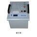 抗干扰介质损耗测试仪生产厂家质量好价格低