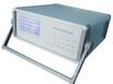 电能质量分析仪生产厂家质量好价格低