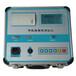 智能盐密度测试仪行业领先质量好价格低