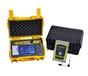 氧化锌避雷器直流参数测试仪性能质量质量好价格低