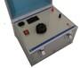 三相小电流发生器性能质量哪家专业