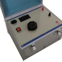 交流温升试验装置原理作用质量好价格低图片