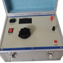 温升专用大电流测试设备生产厂家哪家好图片