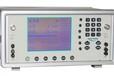 电平表振荡器一体机原理作用技术参数有哪些