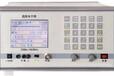 智能选频电平表质量可靠生产厂家