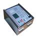 线路工频参数测试仪使用方法有哪些