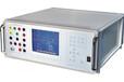 多功能电测量仪表校验装置原理质量可靠生产厂家
