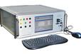 多功能电测量仪表检定装置作用使用说明生产厂家