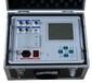 断路器综合测试仪用途技术指标青岛华能