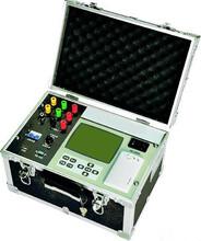 配电网电容电流测试仪质优价低有哪些图片