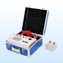配电网电容电流测试仪质优价低青岛华能图片