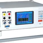 电压监测仪校准装置功能原理价低哪家好图片