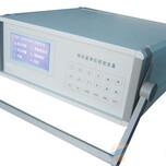 电压监测仪校准仪使用说明源头厂家图片