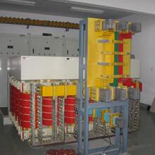 绍兴大电流温升试验设备哪家好图片