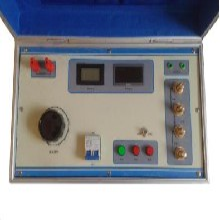 雄县三相温升专用大电流发生器哪家可靠图片