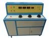 宁波三相大电流温升试验设备生产厂家