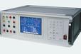 安新多功能电能表校验装置专业厂家