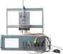 安新三相电能表校验装置原理性能