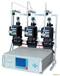 雄安新区便携式电能表校验装置直供厂家