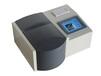 青岛变压器油酸值测定仪价格实惠选青岛华能