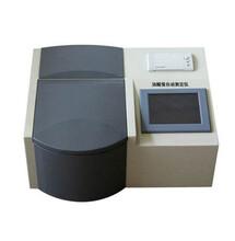 保定全自动油酸值测定仪质优价低选青岛华能图片