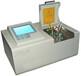 保定油介损体积电阻率测试仪生产厂家青岛华能好