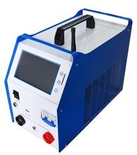 三相温升测试装置华能公司图片