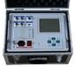 电动机保护器测试仪青岛电气