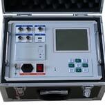 电动机保护器测试仪质优价低有哪些图片