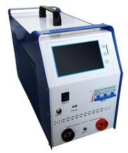 大电流温升测试装置远见电气图片