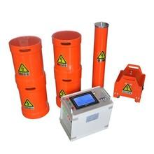 变压器温升试验系统优惠销售图片