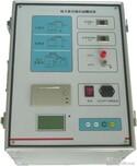 温升专用大电流发生器注意问题有哪些图片