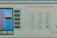 智能继电保护测试仪厂家直供
